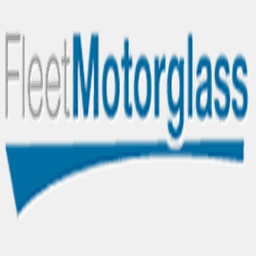 fleetmotorglass.co.uk